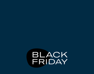 DE-PR-1-KAR-H-Hol dir bis zu 5 euro black friday openbank digitale bank